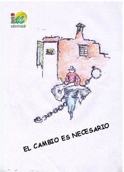 El cambio es necesario (Francisco Montoro 2006)