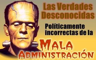 LOS PLENOS EN EL AYUNTAMIENTO DE UGÍJAR  (2005)