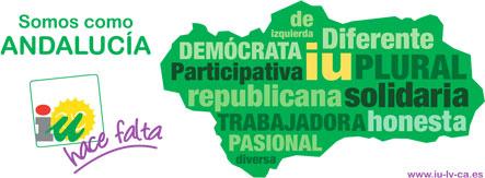 28 DE FEBRERO: ACTO PÚBLICO EN LAROLES.-ELECCIONES GENERALES Y ANDALUZAS 2008