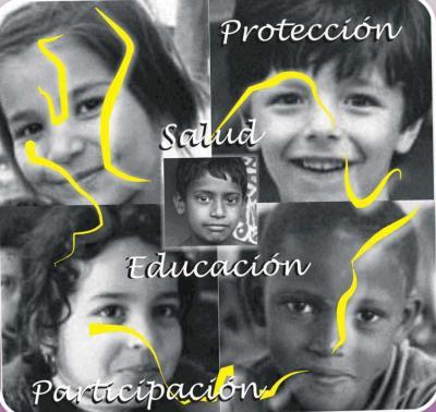 PREGUNTAS FORMULADAS A LA CONCEJALA RESPONSABLE DEL ÁREA DE EDUCACIÓN Y CULTURA. CONTESTADAS TRES MESES DESPUÉS