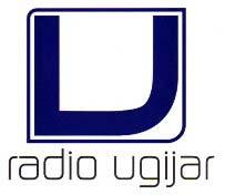 PROPUESTA DE IU: RADIO MUNICIPAL DE UGÍJAR