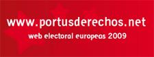 NUESTRO PROGRAMA EN LAS EUROPEAS 09