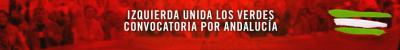 IU no entiende como el Gobierno y el PSOE duermen tranquilos con 1.1 millón de parados y 300.000 familias en una situación dramática