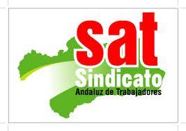 Es vergonzoso que un partido utilice Andalucía como su fuera su cortijo