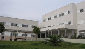 Los recortes llevan a perder 3 profesores en el IES Ulyssea