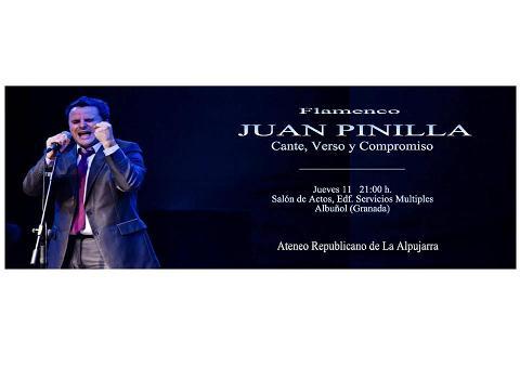 Acto del Ateneo Republicano de la Alpujarra.-Albuñol 11/04